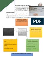 Portafolio de Economia Diarios de Las Clases (Autoguardado)