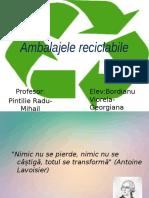 ambalajele_reciclabile