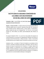 Autopista Del Mar1 Colombia_tcm29-21252