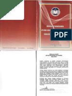 Buku-Panduan-Penilaian-Kokurikulum.pdf