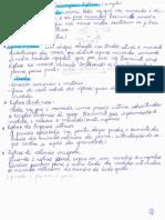 Principais Reflexos Fisiologia.pdf