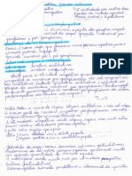 Sistema Neroso Autônomo Fisiologia.pdf
