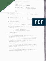 Sistema Circulatório I .pdf
