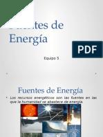 Fuentes de Energia.pptx