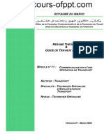 Module_10_Commercialisation_une_operation_de_transport_TRA_TSET.pdf
