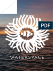 Waterspace