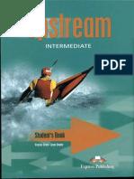 Upstream Intermediate
