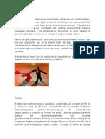 PASO DOBLE.docx