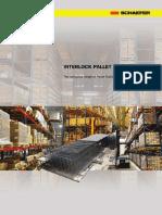 br_interlock_pallet_racking_2009_en.pdf