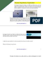 g_tf_tension_superficial.pdf