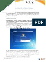 Informe_Fase2.docx