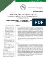 Posicion de la SMNE sindrome de ovario poliquisticosindromeovario.pdf