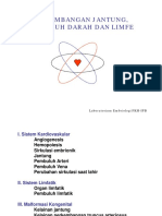 09.-Perkembangan-Sistem-Sirkulasi-Rev-2011.pdf