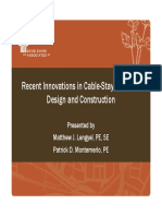 4A_Recent_Innovations_Cable-Stayed_Br_Dsgn&Const_M_Lengyel_P_Montemerlo.pdf