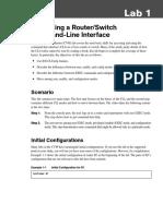 CVM_Lab_01.pdf