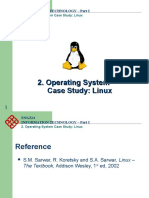 Linux (1).ppt