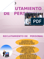reclutamientodepersonal-130628231444-phpapp02.pptx