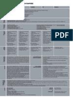 06_32mm_fr.pdf