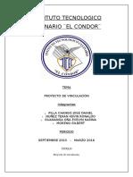 IMPORTANCIA DE LA BUENA ALIMENTACIÓN.docx