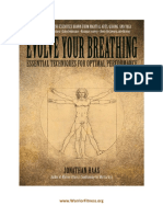 EvolveYourBreathingManual.pdf