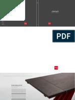 detail catalogo