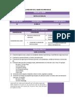 ING-EDO-A2-Lesson 01.docx