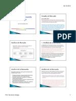 FEP - sesion 3.1 - Estudio de Mercado1.pdf