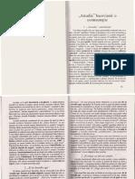 Al. Musina_Arcadia bacoviana_o contrautopie_1996.pdf