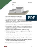 UD+2+Acciones+-+Ejercicio+propuesto