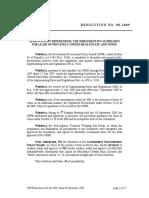 173825838-lease-of-private-venue-pdf.pdf