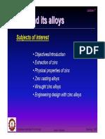 07_Zinc and its alloys.pdf