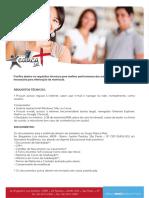prerequisitos_documentacoes