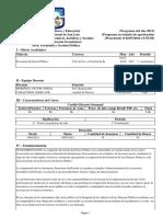 prog_14476.pdf