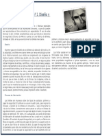 COMO SE FABRICA UN BILLETE.pdf