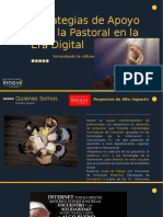 Evangelizacion Digital2 Copia