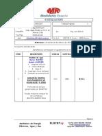 2007[3].08.31 Alvarez - (800) Mariner.pdf