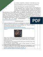 WEBQUEST_N.2_IT-hist._VI_S_.docx_filename_= UTF-8''WEBQUEST N.2 IT-hist.(VI S)-1E (1)