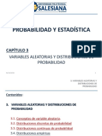 3-1 Concepto variable aleatoria.pdf