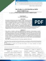 Dialnet-UnEspacioParaLaInvestigacionDocumental-4815129