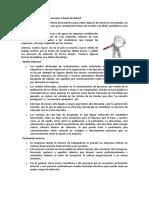 Carta_de_presentación_profesional.pdf
