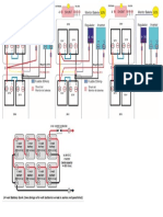 Diagrama a 24v Fotovoltaico