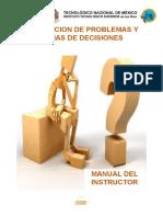Manual Del Instructor