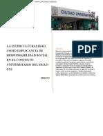 REALIDADES Y PERSPECTIVAS EN EDUCACIÓN SUPERIOR.docx