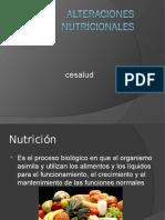 Alteraciones Nutricionales DIAP (1)