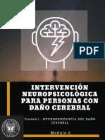 neuropsicologiadaño cerebralparte1 (1).pdf