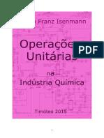 Operacoes Unitarias 12 2015