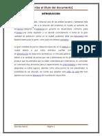 Proyecto 222 (Nuevo)