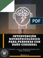 neuropsicologiadaño cerebralparte 2.pdf
