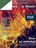 Descubriendo_el_cerebro_y_la_mente_n81.pdf