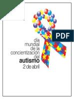 periodico mural de abril.docx